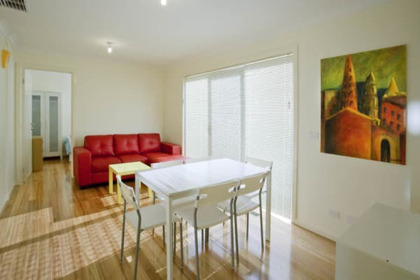 $300, Share-house, 5 bathrooms, Finch Street, Burwood VIC 3125
