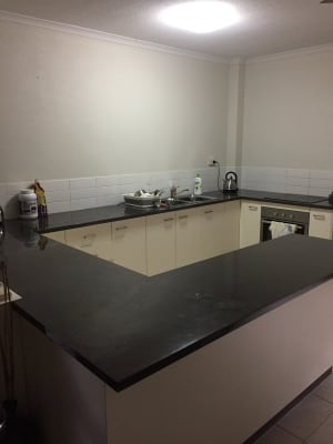 $150, Flatshare, 2 bathrooms, Old Smithfield Road, Freshwater QLD 4870
