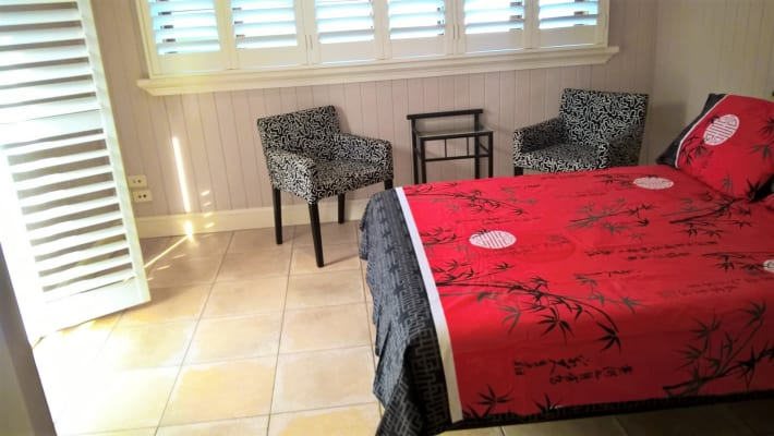 $200, Share-house, 5 bathrooms, Chermside Street, Grange QLD 4051