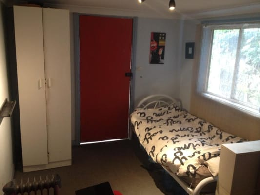 $150, Flatshare, 3 bathrooms, Bondi Road, Bondi NSW 2026