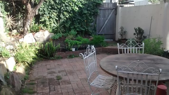 $300, Share-house, 3 bathrooms, Australia Street, Camperdown NSW 2050