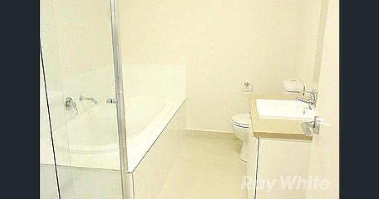$195, Share-house, 3 bathrooms, Brunton Crescent, Mulgrave VIC 3170