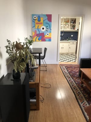 $200, Share-house, 3 bathrooms, Bridge Street, Northcote VIC 3070