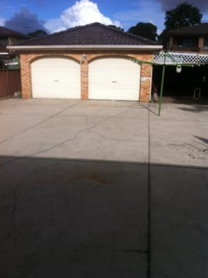 $180, Share-house, 5 bathrooms, Bay Street, Croydon NSW 2132