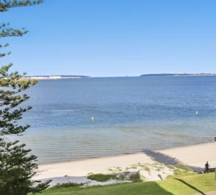 $310, Flatshare, 1 bathroom, President Avenue, Brighton-Le-Sands NSW 2216