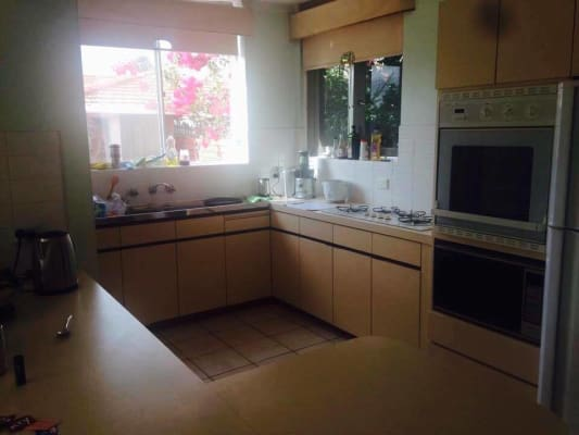 $160, Share-house, 4 bathrooms, Boston Way, Booragoon WA 6154