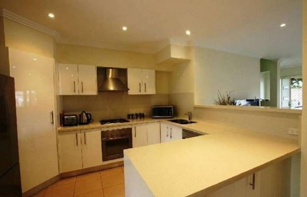 $180, Share-house, 3 bathrooms, Cleary Street, Hamilton NSW 2303