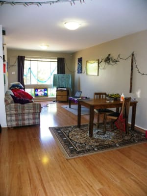 $130, Flatshare, 2 bathrooms, Coolidge Street, Como WA 6152