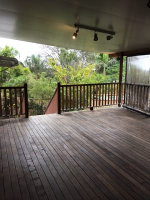 $120, Share-house, 3 bathrooms, Enright Street, Oxley QLD 4075