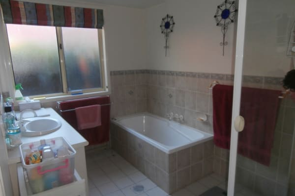 $150, Share-house, 2 rooms, Hervey Close, Forest Lake QLD 4078, Hervey Close, Forest Lake QLD 4078