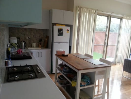 $180, Share-house, 3 bathrooms, Woodside Avenue, Lindfield NSW 2070