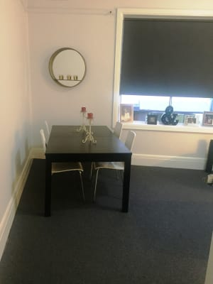 $350, Flatshare, 2 bathrooms, Perouse Road, Randwick NSW 2031