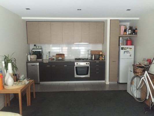 $245, Flatshare, 2 bathrooms, Inkerman Street, Saint Kilda VIC 3182