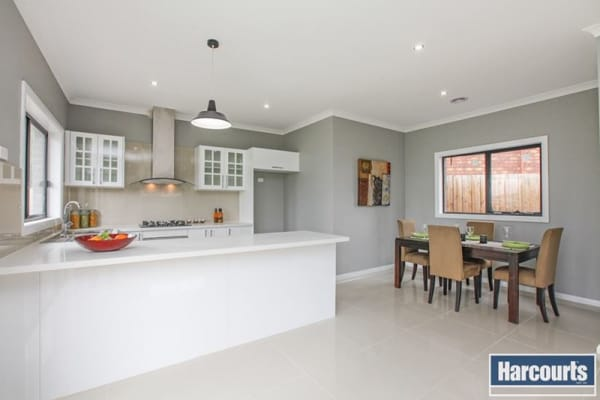 $150, Share-house, 2 bathrooms, Avenel Court, Thomastown VIC 3074