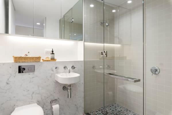 $500, Flatshare, 2 bathrooms, Campbell Parade, Bondi Beach NSW 2026