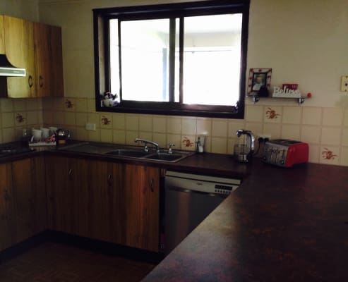 $125, Homestay, 3 bathrooms, Anglers Parade, Fishermans Paradise NSW 2539