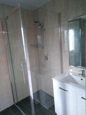 $280, Whole-property, 2 bathrooms, Duggan Place, Lalor Park NSW 2147