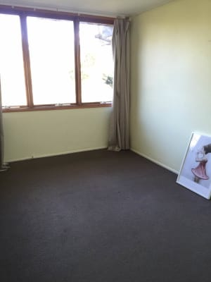 $220, Share-house, 3 bathrooms, Ronald Street, Hornsby NSW 2077