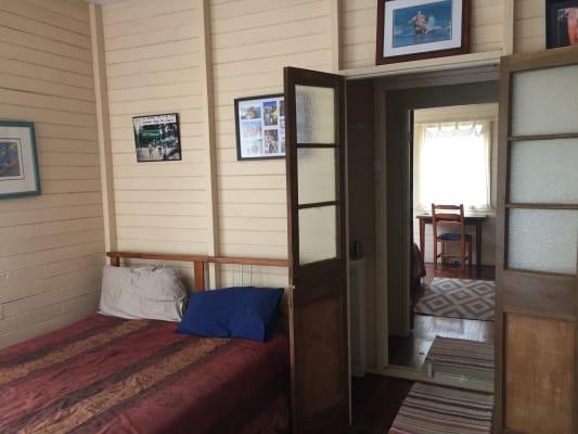 $180, Share-house, 3 bathrooms, William Street, Moffat Beach QLD 4551