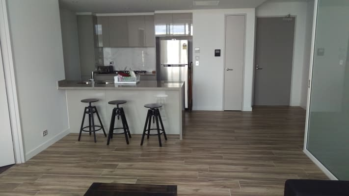 $340, Flatshare, 3 bathrooms, Etherden Walk, Mascot NSW 2020