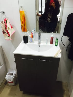 $400, Flatshare, 2 bathrooms, Kendall Street, Harris Park NSW 2150
