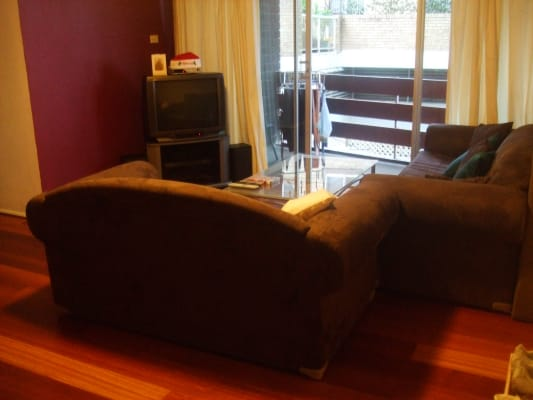 $280, Flatshare, 2 bathrooms, Pacific Highway, Greenwich NSW 2065
