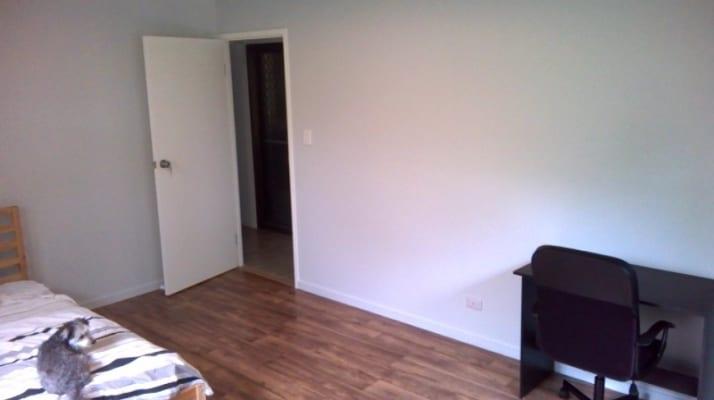 $160, Share-house, 5 bathrooms, Mount Gravatt Capalaba Road, Wishart QLD 4122