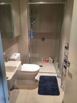 $300, Flatshare, 2 bathrooms, Coromandel Place, Melbourne VIC 3000