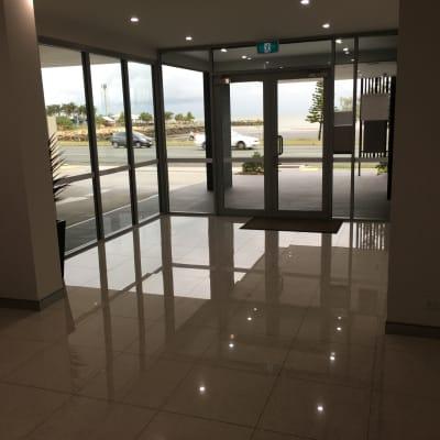 $200, Flatshare, 2 bathrooms, Hornibrook Esp, Clontarf QLD 4019