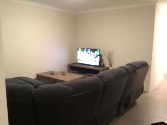 $160, Share-house, 3 bathrooms, Buncrana View, Southern River WA 6110