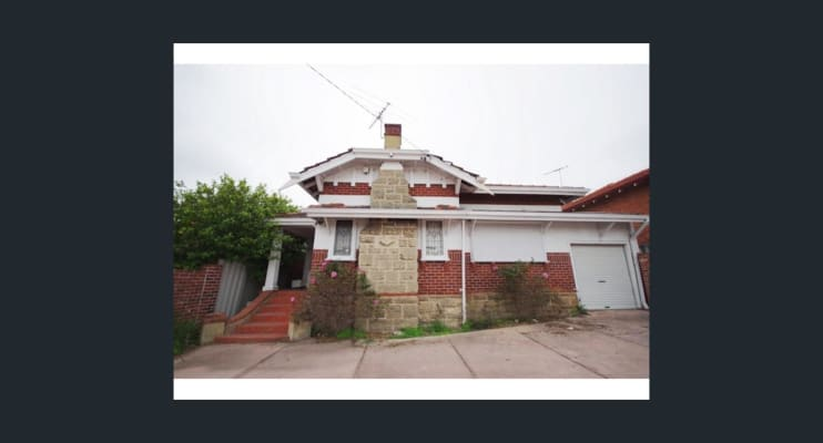 $350, Whole-property, 3 bathrooms, Guildford Road, Maylands WA 6051