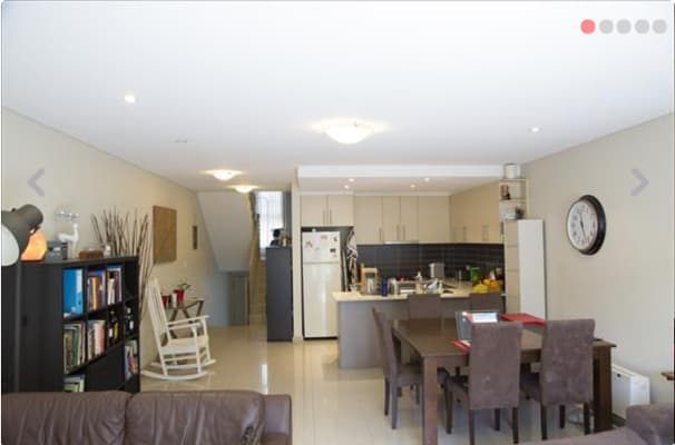 $250, Share-house, 3 bathrooms, Davis Street, Dulwich Hill NSW 2203