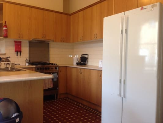 $300, Share-house, 5 bathrooms, Moreland Road, Coburg VIC 3058