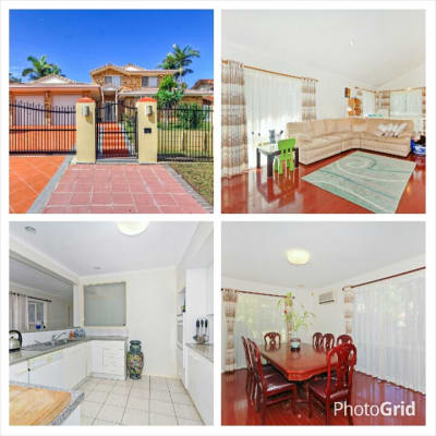 $145, Share-house, 5 bathrooms, Cleveland Place, Stretton QLD 4116