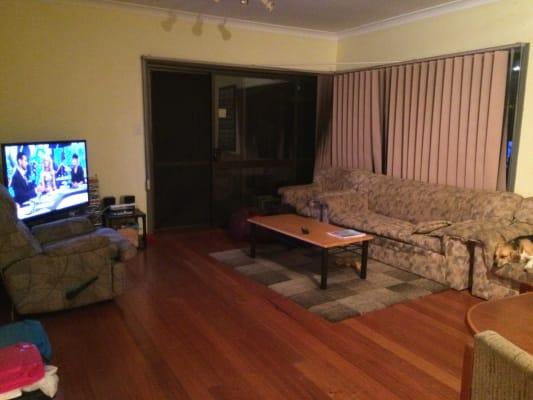 $120, Share-house, 4 bathrooms, Valda Street, Watsonia VIC 3087