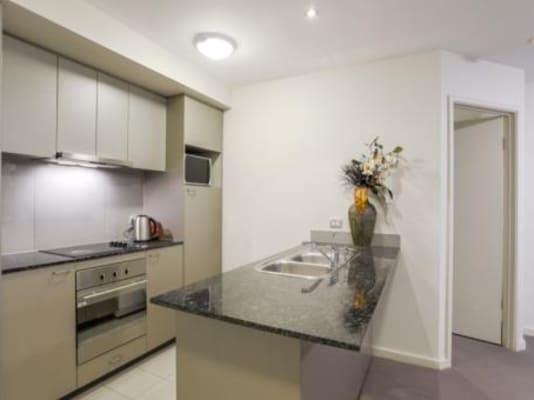 $230, Flatshare, 3 bathrooms, Adelaide Terrace, East Perth WA 6004