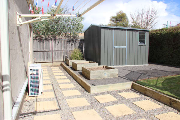 $180, Share-house, 3 bathrooms, Reef Drive, Torquay VIC 3228