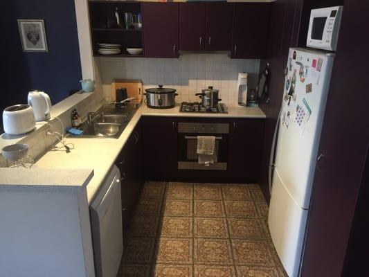 $215, Flatshare, 3 bathrooms, Palmerston Street, Perth WA 6000