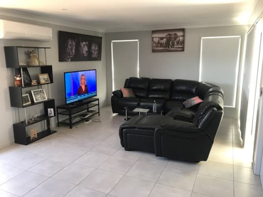 $200, Share-house, 4 bathrooms, Meander Court, Ormeau Hills QLD 4208