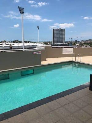 $280, Flatshare, 2 bathrooms, Stanley Street, Woolloongabba QLD 4102