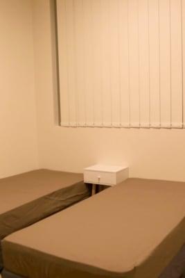 $210, Flatshare, 2 bathrooms, Bulwara Road, Ultimo NSW 2007