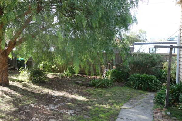 $145, Share-house, 5 bathrooms, Princes Street, Sandy Bay TAS 7005