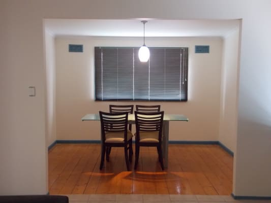 $150, Share-house, 4 bathrooms, Kelsby, Reservoir VIC 3073