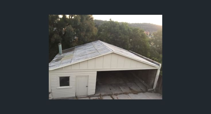 $140, Share-house, 3 bathrooms, Meredith Crescent, South Launceston TAS 7249