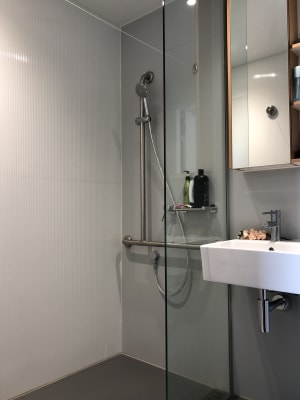 $320, Student-accommodation, 4 bathrooms, Leicester Street, Carlton VIC 3053