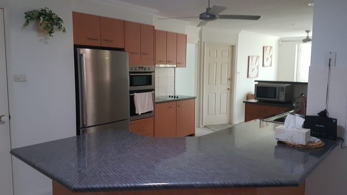 $230, Share-house, 4 bathrooms, Brushwood Drive, Rouse Hill NSW 2155