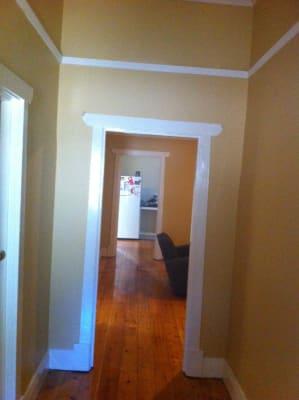 $150, Share-house, 5 bathrooms, Anstey, Marleston SA 5033