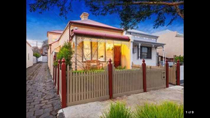 $300, Share-house, 3 bathrooms, Charles Street, Northcote VIC 3070