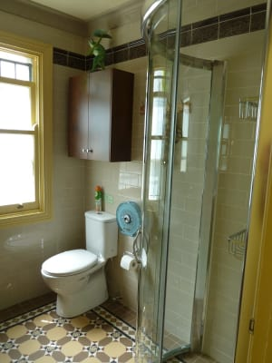 $425, Share-house, 4 bathrooms, South Dowling Street, Surry Hills NSW 2010