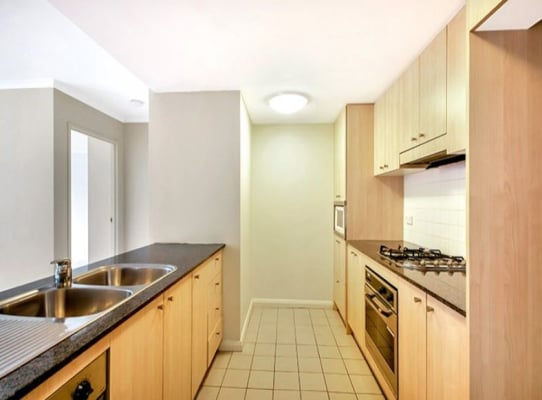 $400, Flatshare, 2 bathrooms, Bowman Street, Pyrmont NSW 2009